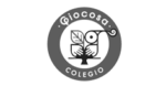giocosa_logo