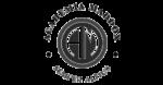 maddox_logo