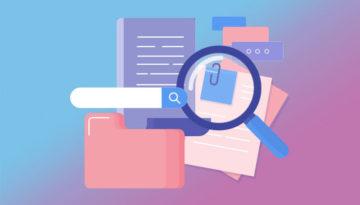 Tips para búsquedas en Internet