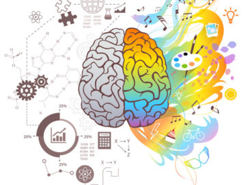 Mitos de la creatividad