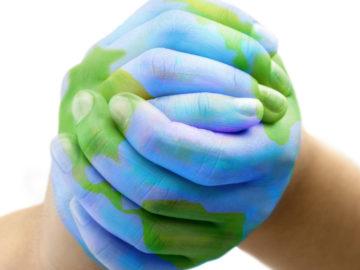 Sostenibilidad para mejorar el futuro
