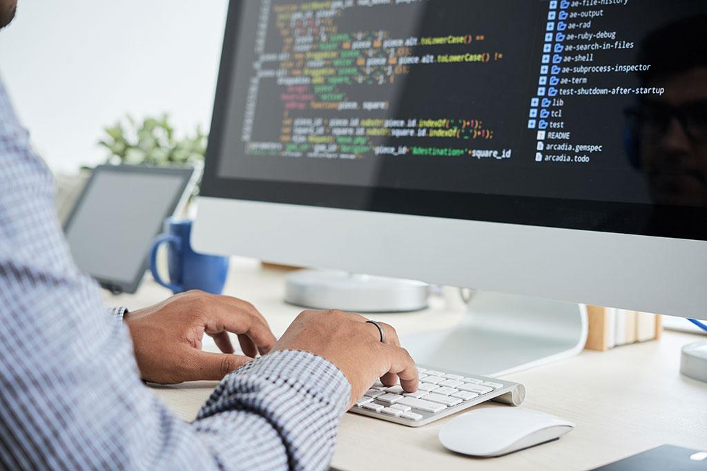 Ética para programadores en el diseño de algoritmos