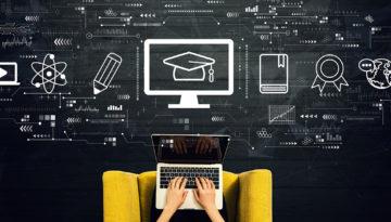 Educación tecnológica en tiempos de incertidumbre