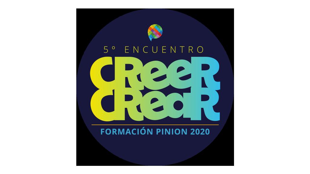 El Encuentro Pinion responde a la nueva realidad educativa