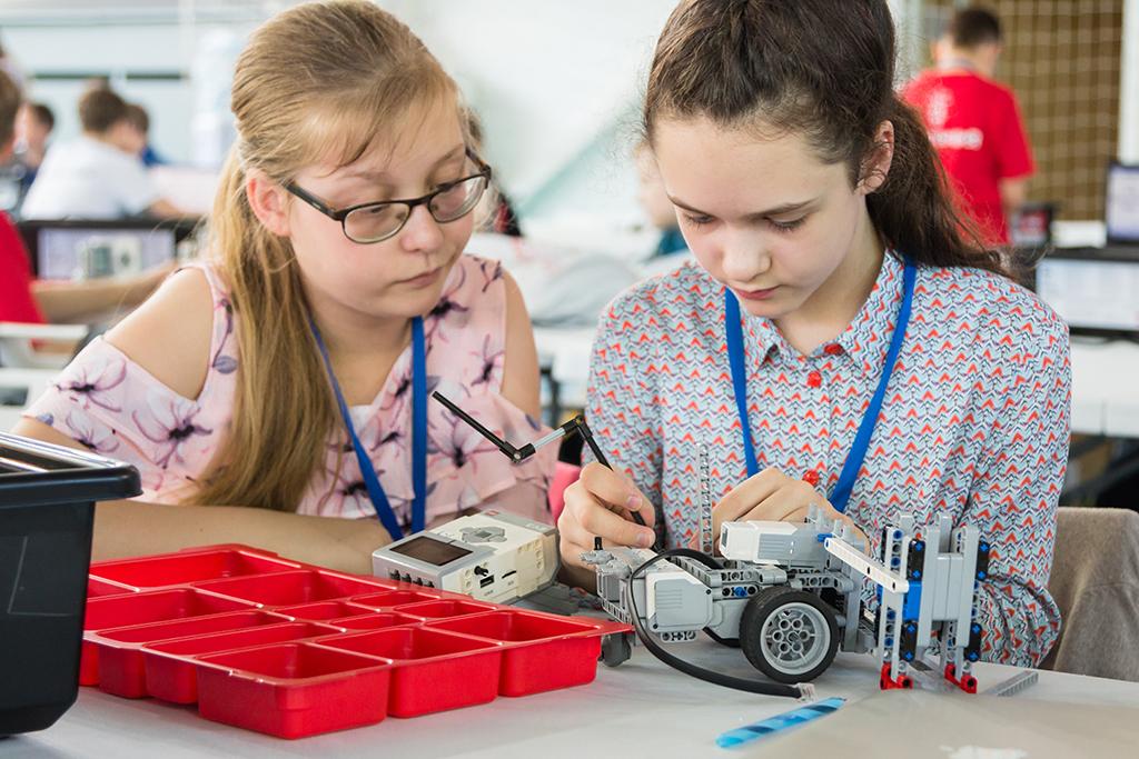 Nuevo reporte del BID sobre tecnología en educación