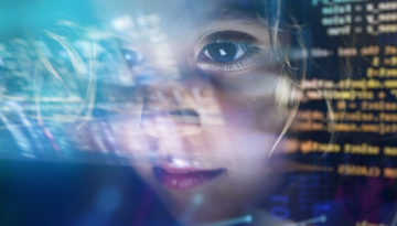 Ciberseguridad en la educación a distancia