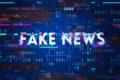 Educación contra las noticias falsas