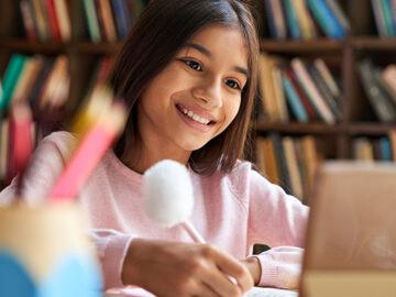 Educación expandida: definiciones, prácticas y dudas